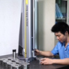 ShenZhen JingZuan Precision Hardware&Tools Co.,LTD