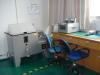 Corner of Lab in R& D Dept