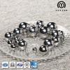 AISI 52100 Chrome Steel Ball/Stainless Steel Ball/Steel Shot/SUJ2 Steel Balls