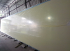 11.95x2.3 Meters FRP Honeycomb Panels for Refrigerated Container