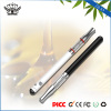 BUD GLA3--Buddy China Smoking Electronic Cigarette Vaporizer Cbd Vape Pen