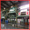 PPGI Steel Coil Production Line