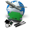 sensitive and dangerous goods shipping agent -air shipping /express,courier