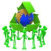 Main methods of preventing oil pollution[sept 7,2015]