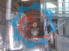 Animal Feed Pelleting system