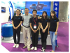 2017 SUANA/SPA/POOL The Leading Tradefair in Asia