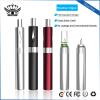 Nicefree--Buddy Design Piercing-Style Electronic Cigarette Vape Pen Vapor Starter Kit
