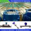 Differential Pressure Type Density Meter