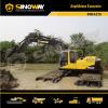 Sinoway Amphibious Excavator SWEA220