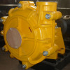Single stage centrifugal pumps for high flow/low pressure transfer