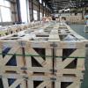 Frame Wooden Case Packing for Motors Midium-Sized