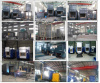 Induction Furnace and Resistance Furnace Workshop