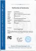 CTL1509162693-FC