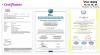 Certificates & Audit