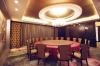 Aeonmed - Restaurant