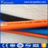 SAE100R7/R8 High Quality Thermoplastic High Pressure Hydraulic Hose