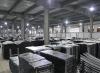 Molding shop