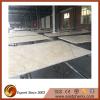 marble workshop