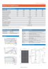 Mono Solar Panel KSM255W-KSM275W