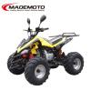 50cc China Best Selling ATV Quad Bike(AT0525)