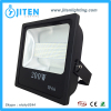 Best Seller SMD flood light 10W-400W