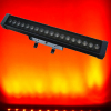 18*1w LED stage wall washer light/led wall wash