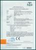 Certificates-10