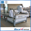 The multi-function CNC router (ZH-1325H) get upgrade!