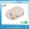 Strong Permanent Disc Neodymium Magnet