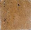 Quyang Brown Marble