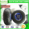 10 inch pu foam wheel 3.50-4