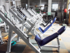 Showroom of Fitness Equipments