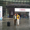 China International Hair Fair