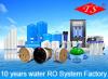 Certified RO Factory