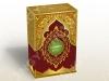 Best seller perfume box HYP1021