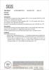 PU UK FR Certificate-2