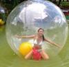 Water Balls, Aqua Zorb Balls, Water Walking Balls (D1003)