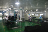 Factory View (5)