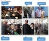 Client photos