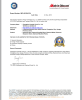 MIC-ASI1641014