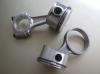 Bitzer compressor parts