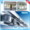 ES200E Automatic Sliding Door