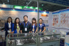 2014 Shanghai Glass Exhibition