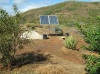 ( Thailand ) Solar Pump Project for House Drinking