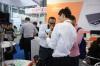 Medical Marketing Activites