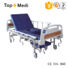 Manual Five-function Bed