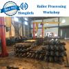 Roller Professional Workshop