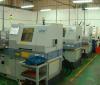 CNC Precision automatic Lathe
