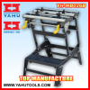 Workbench (YH-WB026B)
