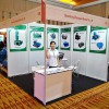 Water Malaysia Exhibition 2017